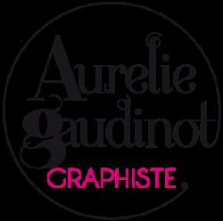 Aurélie Gaudinot