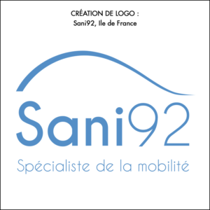 sani92-charte graphique