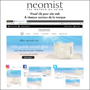 neomist-creation aout