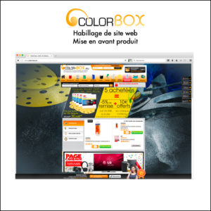 colorbox-disques-3M-Hookit