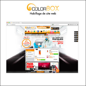 colorbox-habillage-19