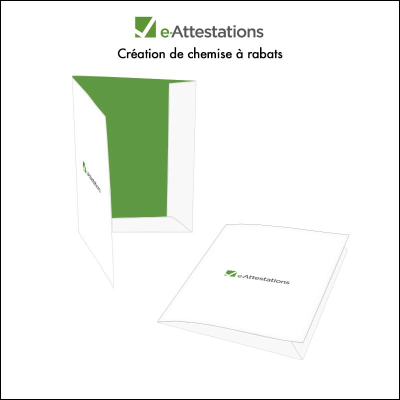e-attestations-chemise-rabats