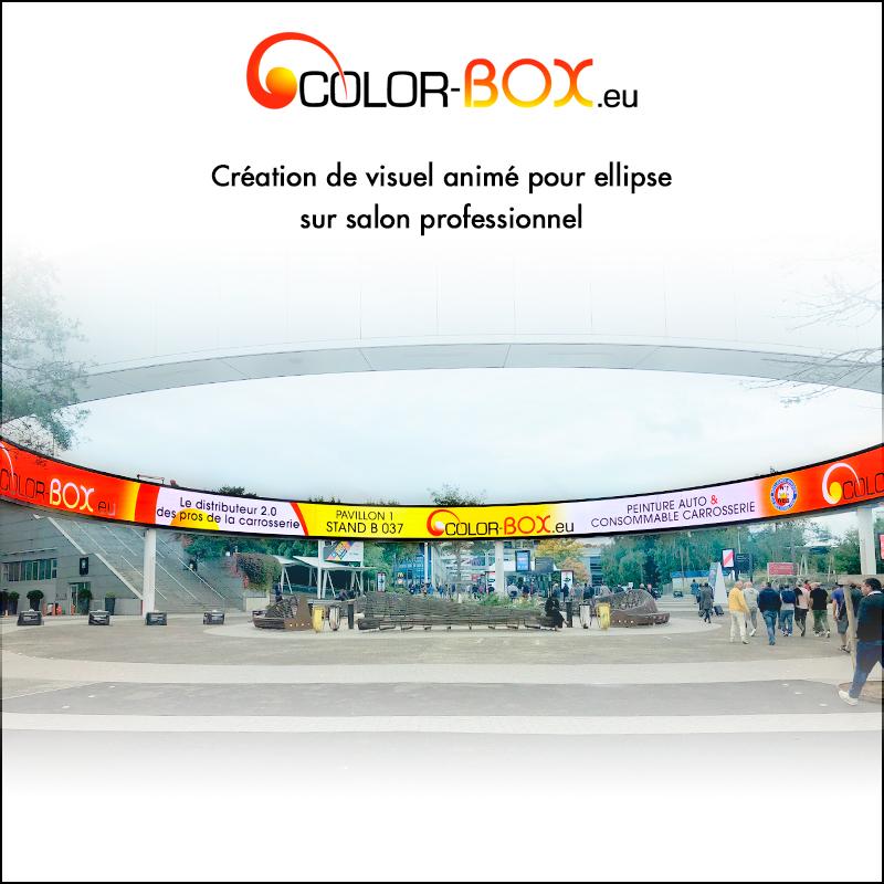 aurelie-gaudinot-colorbox-ellipse-plaza