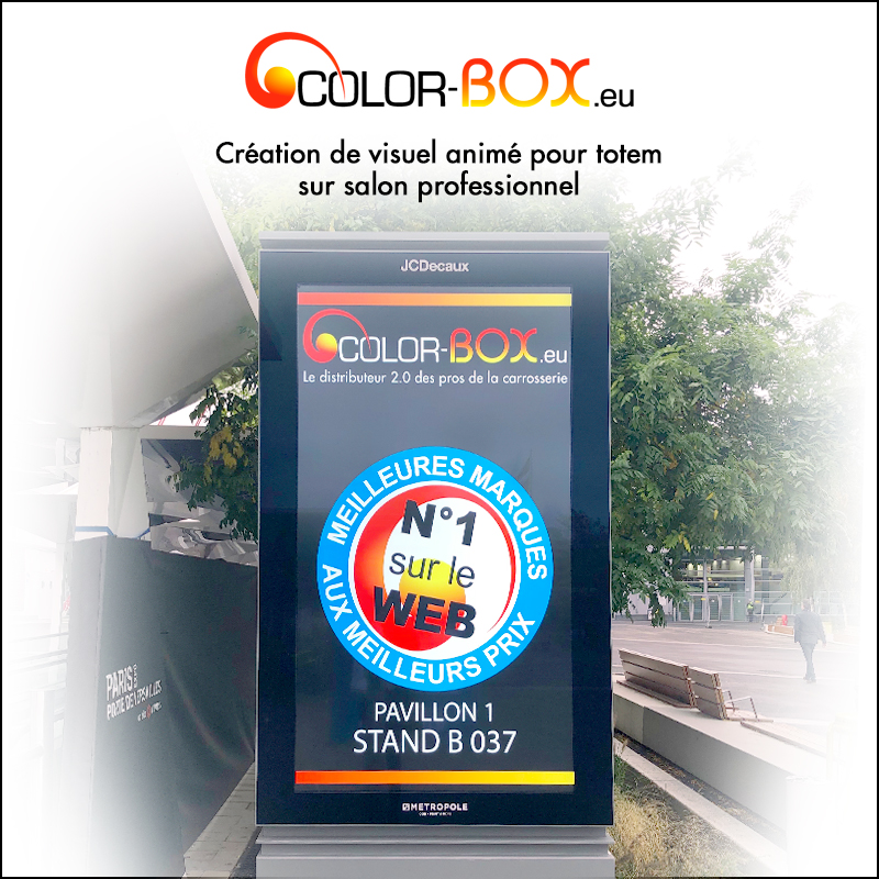 aurelie-gaudinot-colorbox-totem